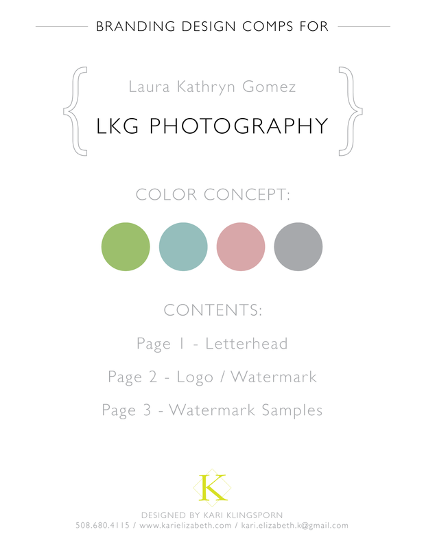 LKG-Photography